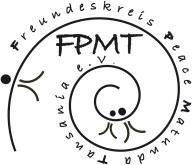 FPMT logo