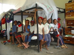 kids-in-new-orphanage