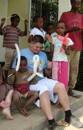 bryce-with-kids